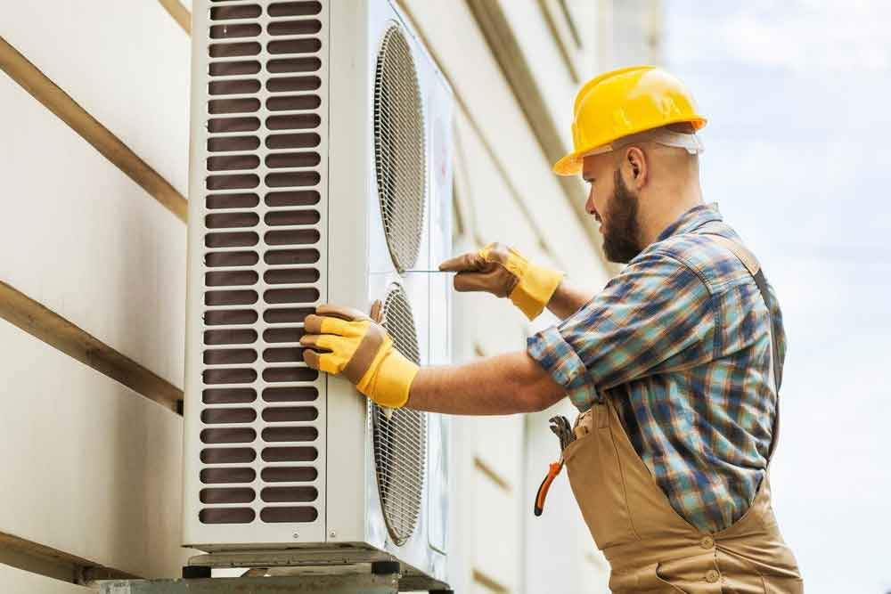 AC-Repair-and-Installation
